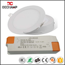 OEM R&D 12v 3w led driver circuit manufacturer from China