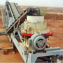 hp300 cone crusher/hydraulic compound cone crusher/hydraulic cone crusher