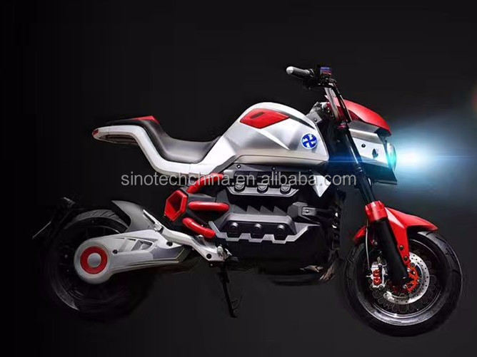 2017 hot sale sumo motorcycle best quality