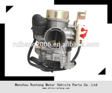 250cc 300cc Carburetor for Chinese Go Kart Cart for GY6 Engine