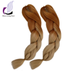 /product-detail/blond-ombre-braiding-hair-100g-piece-24inch-jumbo-braid-hair-extensions-synthetic-hair-braid-60508646235.html
