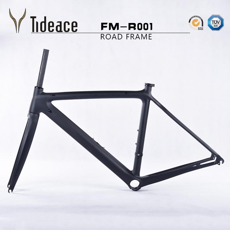 Hot Sale Carbon Fiber Bike Cheap Wholesale Bicycles For Sale Carbon ...