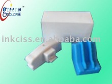 printer chip reseter for CANON ip4200/IX4000