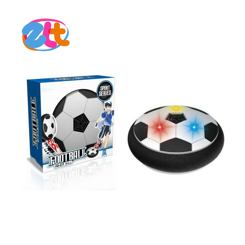 2018 world cup football mini flying air hover ball