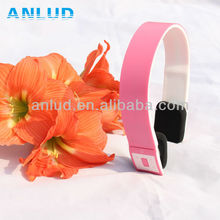 Mobile phones accessories ALD02 Electronic Best Headband Sports audiophile wireless headphones