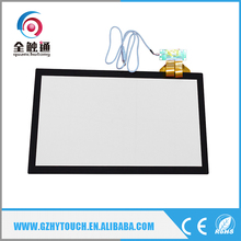 China Supplier New Customized Original Lcd 10.1Inch Capacitive Touch Screen