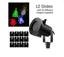 Great Price christmas lights for home With Professional Technical