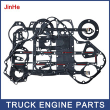 Engine parts 6BT230 Overhaul repair kits,6BT230 engine gasket kits,6BT AA Overhaul repair kits