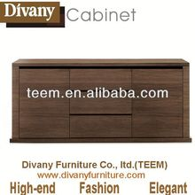 divany modern cabinet designs for living room with lcd