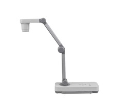 E320A Document camera with high Resolution 3.3MP