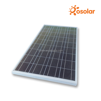 comercial use polycrystalline pv 250W fotovoltaico painel solar inmetro