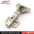 New Decorative 2013 model antique cabinet hinges