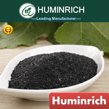 Huminrich Biological Plant Growth Promoter Kelp Extract Best Fertilizer For Vegetables