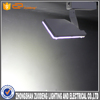 lighting for clothing shop spotlights focus led track light cob new 2015