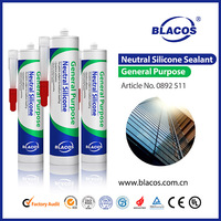 Professional Manufacturer Factory duct sealant