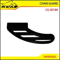 NEX Performance Motorcycle Chain Guard