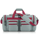 Supreme extra large garment travel sport gym travel duffel bag with custom logo