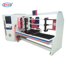 LY 708B Great Performance Electrical Tape Cutting Machine