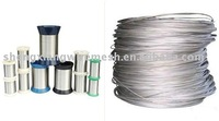 Stainles steel wire 0.28mm factory