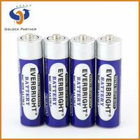 Where can i buy cheap batteries? Lower price aa r6 pvc jacket carbon zinc battery