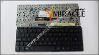 Original NEW Laptop keyboards for HP MINI5101 MINI5100 MINI5101 5102 5103 570267-071 V104526AK1 LA laptop Keyboard