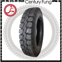 Cheapest 3.00-18 Motorcycle Tyres Off Road