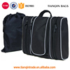 High Quality Toiletry Bag Portable Travel Bag Household Storage Pack Bathroom Makeup Or Hanging For Business Vacation