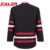 design make your own team ice hockey uniforms custom hockey jerseys Professional high quality unique