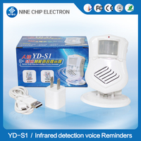 Wireless intelligent security alarm system,home alarm,gps gsm car alarm and tracking system