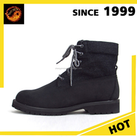 china wholesale Special Working allen THREE colors american work shoes price men leather work boots