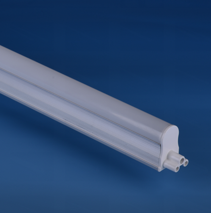 1449mm T5/T6 LNew LED T5 tube! 5 Years Warranty Internal Driver 0.6m 0.9m 1.2m 1.5m Integrated LED T5 Tube LED Tube light