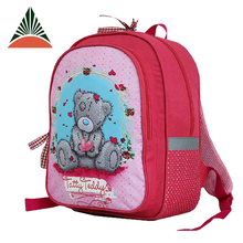 Cute Cartoon Character Kids toddler School Bags of Latest Designs