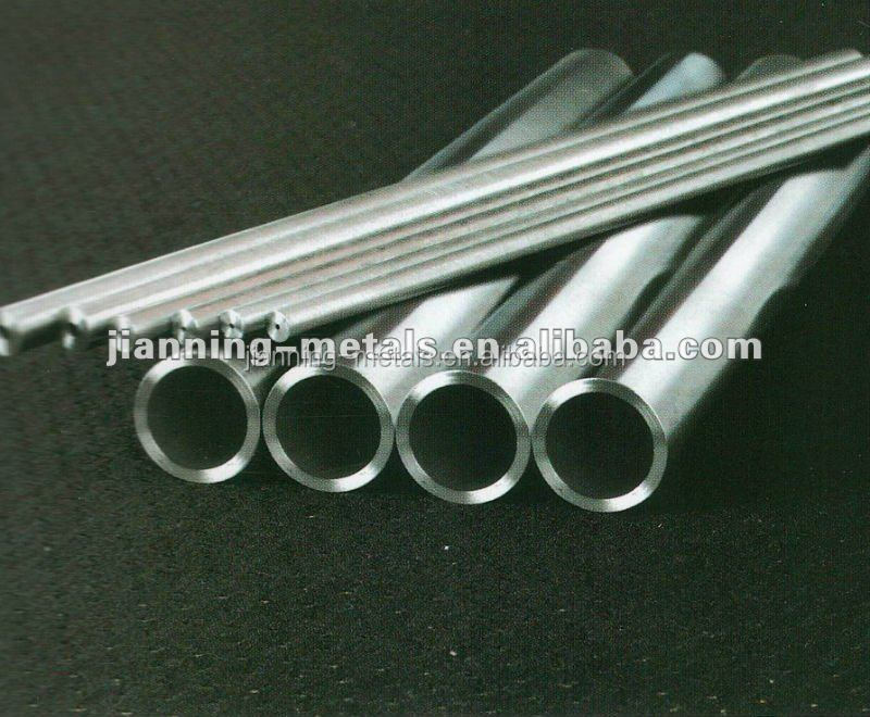 Manufacturing API 5L Series Seamless Steel Pipe for Gas and Oil