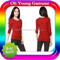 Brand Factory Online Shopping Women Clothing