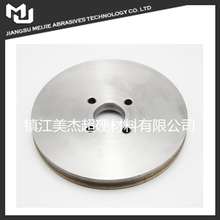 glass grinding wheels glass grinding saw blade diamond grinding wheel for fuse glass tube