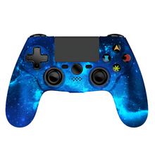 NEW Amazon Hotselling Wireless PS4 Gamepad for Sony Top Sell Controller for PS4 Original Game Pad For Sony <strong>Playstation</strong> 4
