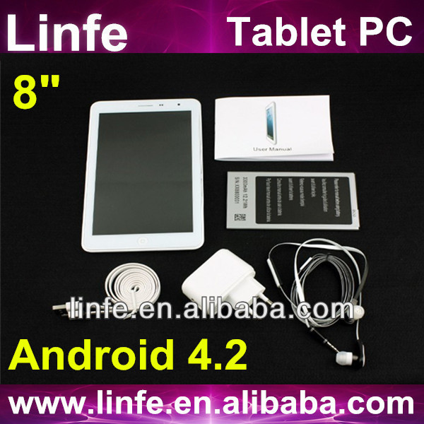 10 Inch Dual Core A20 Android 4.2 Tablets Pc 1.52ghz In Stock Wholesale