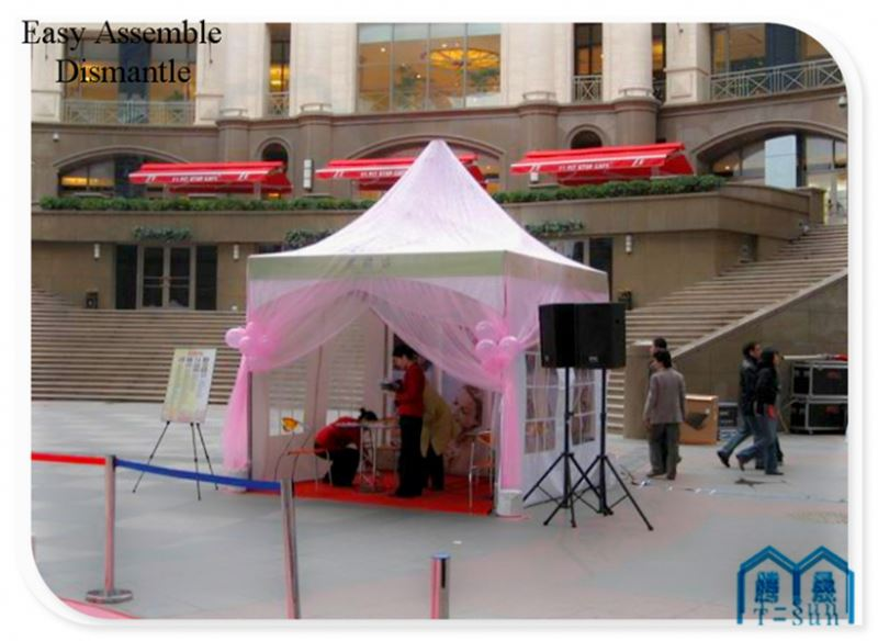 Big Garden Marquee, Big marquee party tent /event tent factory, Clear Span Tent for Outdoor Events