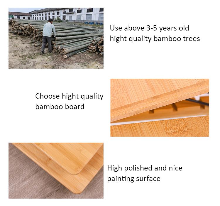 Bamboo material.jpg