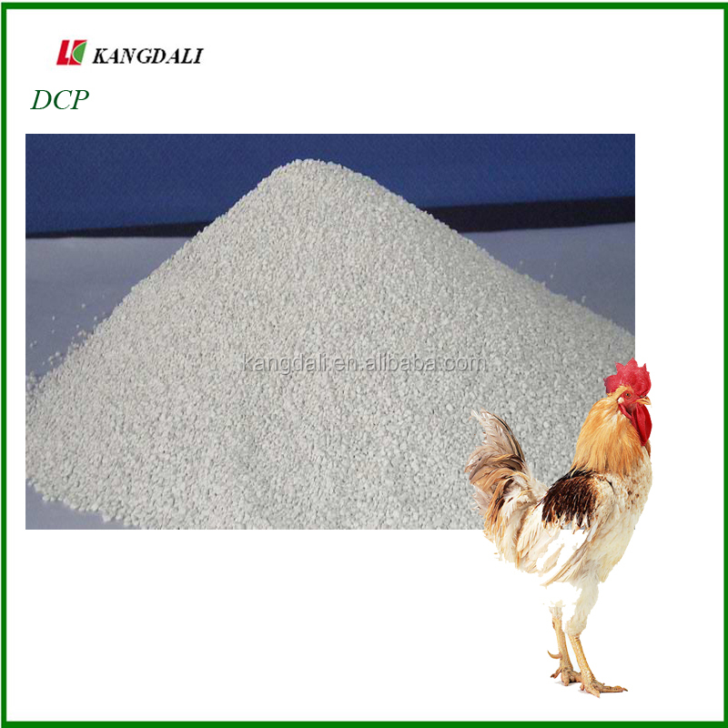DCP Granular and powder, feed additives, chicken of poultry