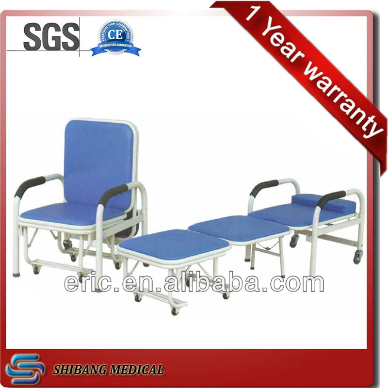 hospital sleeping folding chair hospital sleeping folding chair suppliers and at alibabacom