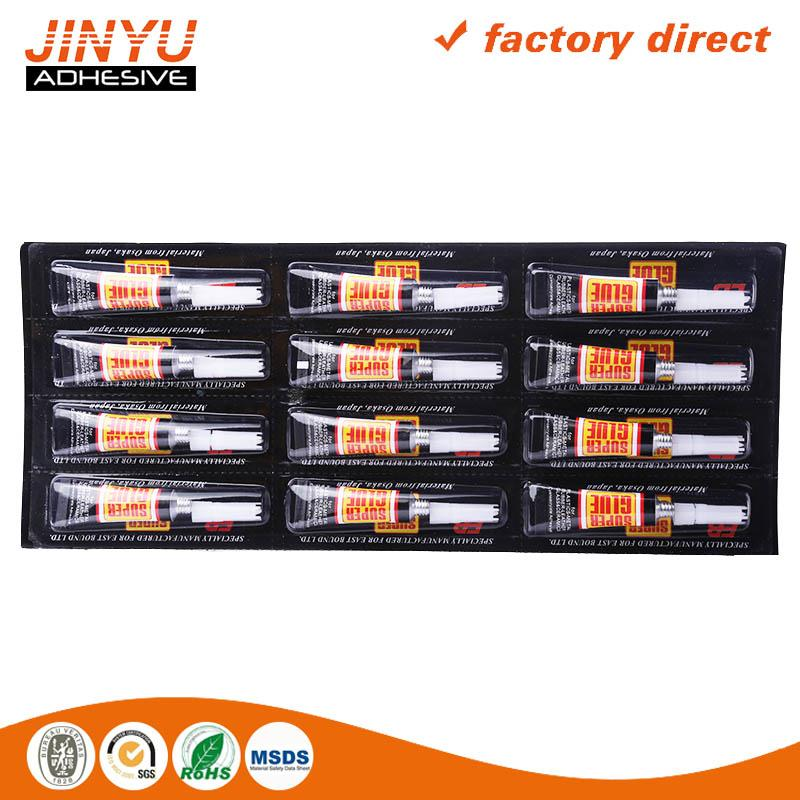 Wholesale strong viscosity plywood epoxy resin glue