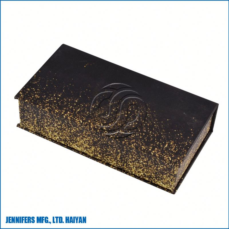 special design leatherette tissue box