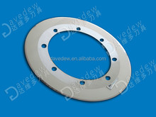 Steel Coil Processing Blades/Strip Slitting Blades