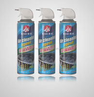 Car Care Products Air Condition Cleaner 500ml