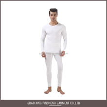 Worth buying best selling men's winter thermal underwear sets