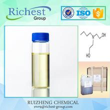 manufacturer supply 2 2-(Butylimino)diethanol (BIDE) in cross linking agent and curing agent CAS No:102-79-4