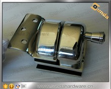 Heavy Duty Stainless Steel Auto Close Door Latch Magnets
