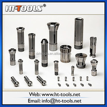 Spring Collets for cnc machine tool holder