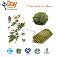 Herbal Cigarette Althaea Officinalis For Smoke